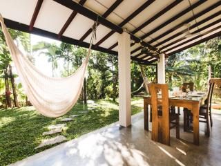 Your Dream Home - Mirissa - Sri Lanka vacation rentals