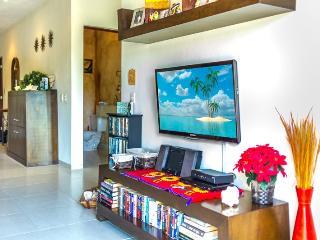 Playa del Carmen 2 BR House (Meridian 310 - MER310) - Playa del Carmen vacation rentals