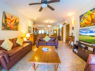 Three Bedroom Home at 40% off of posted Rates - Playa del Carmen vacation rentals