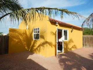 Brand New One Bed Room Apartment Pos Chiquito - Pos Chiquito vacation rentals