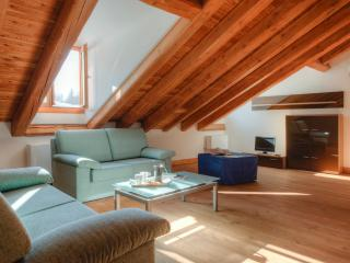 Aiguille Rousse - 3415 - Ceresole - Ceresole Reale vacation rentals