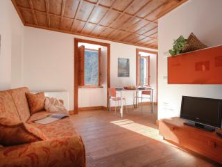 Ciarforon - 3432 - Ceresole - Saint Pierre vacation rentals