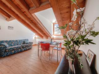 Gran Paradiso - 3431 - Ceresole - Ceresole Reale vacation rentals