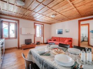 Tresenta - 3434 - Ceresole - Bologna vacation rentals