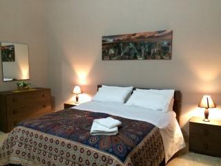 Appartamento Acquamarina a 5 minuti dal mare - Nardo vacation rentals