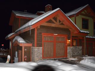 Bear Crossing 995 - Northwest Colorado vacation rentals