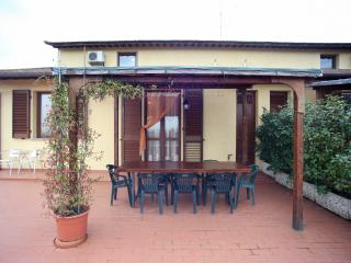 casa vacanze l'ulivo spendida casa soleggiata - Montopoli in Val d'Arno vacation rentals