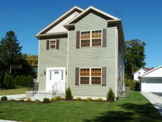 317 Monroe Street - South Haven vacation rentals