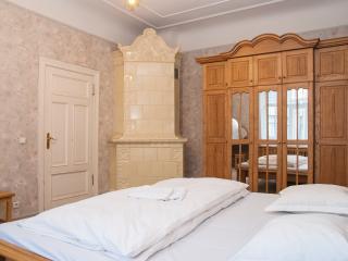 terbatas street apartment - Riga vacation rentals