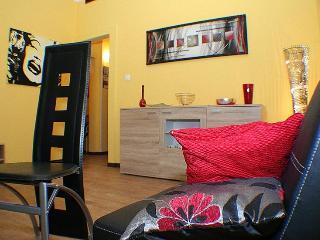Appartamento Ferrara - Province of Ferrara vacation rentals