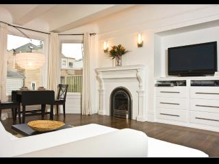Ashbury Heights Suite - San Leandro vacation rentals