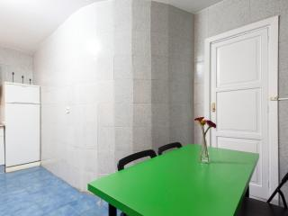 3 Bedrooms- La Latina Apartments - Madrid vacation rentals