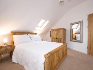 Executive Apartment - Sheffield vacation rentals