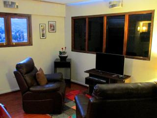 SBA - Mini-Apart with view in San Blas - Cusco vacation rentals
