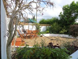 Paxton Cottage - Coleford vacation rentals