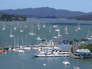 Harbour Escape - Bay of Islands vacation rentals