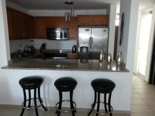 PARADAISE AND CHARMING APT - San Juan vacation rentals