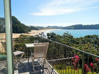 Hot Water Beach Haven - Cooks Beach vacation rentals