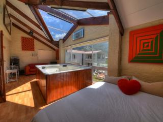 Honey Moon Suite/Holiday Home Cape Town SA - Betty's Bay vacation rentals