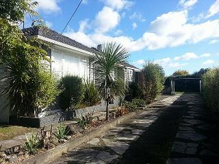 Te Wharepaina - Mourea vacation rentals