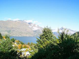 The Dart Place - Glenorchy vacation rentals