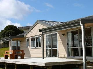 Paradise Shores - Whangarei vacation rentals