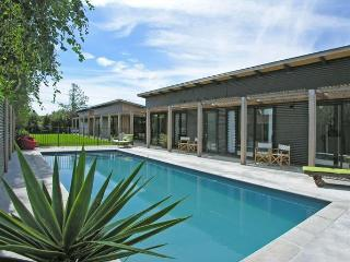 Wharepuni - Greytown vacation rentals