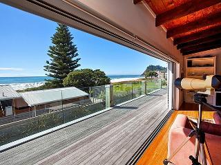 Whiritoa Beauty - Waihi vacation rentals