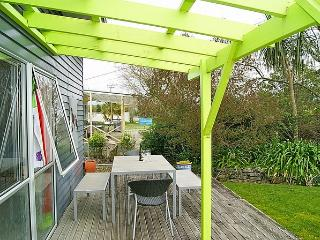 Pukeko Cottage - Golden Bay vacation rentals