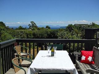 Bliss - New Zealand vacation rentals
