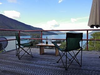 The Fo'c'sle - Nopera vacation rentals