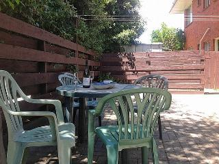 Central Stay - Taupo vacation rentals