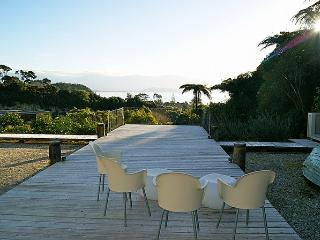 Calm Seas - Golden Bay vacation rentals
