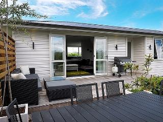 Pinot Villa - Martinborough vacation rentals