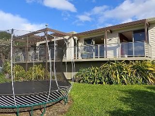 Aroha in Ligar - Golden Bay vacation rentals