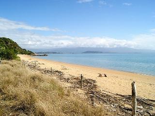 Beach Tata - Golden Bay vacation rentals