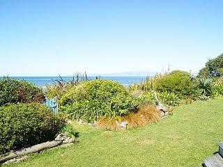 Starfish - Collingwood vacation rentals