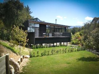 Short Black - Kaiteriteri vacation rentals