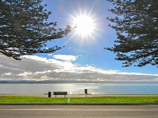 Napier Sea Views - Napier vacation rentals