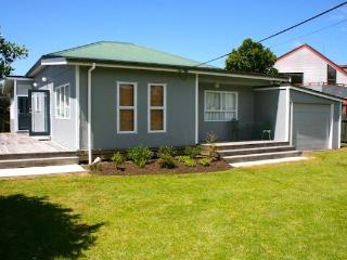 Matapouri Cottage - Whangarei vacation rentals