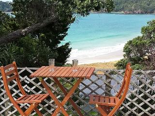Ocean View Cabin - Whangarei vacation rentals