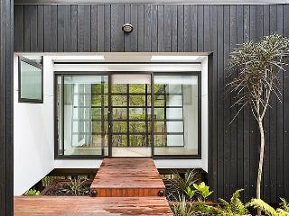 The Treehouse - Kaiteriteri vacation rentals