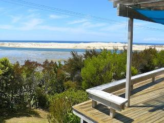 Taste Of Paradise - Te Arai vacation rentals
