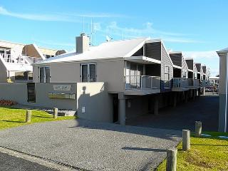 Seaside Haven - Waihi Beach vacation rentals