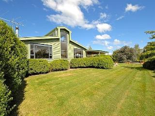 Martinborough Escape - Martinborough vacation rentals