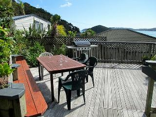 Paihia Views - Bay of Islands vacation rentals