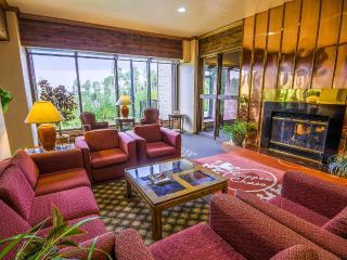 Studio - Copper Chase 123 - Brian Head vacation rentals