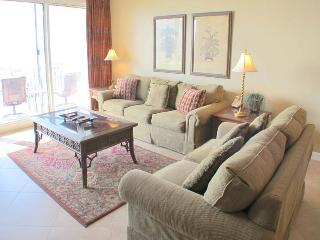 Sterling Shores 0718 - Destin vacation rentals