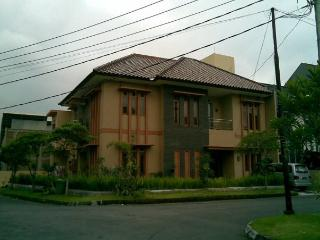 Bedroom with Fun City tour or Light Offroad 4x4 - Bandung vacation rentals