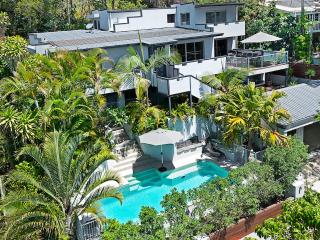 Peregian Holiday House - Noosa vacation rentals